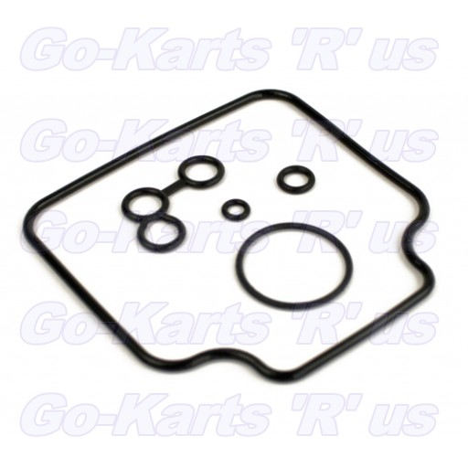 Parts Of A Dog also Thermostat Sensor Location 2007 Ford Fusion additionally 790050 Titanium Valve Spring Taida Upgraded 2v as well Garden Tiller Parts Diagram additionally Walbro Carburetor Schematic. on 150cc replacement engine