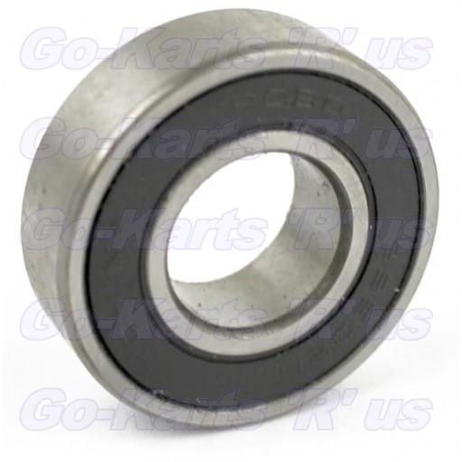 1093 : Bearing 5/8 Id 1-3/8 OD No Snap Ring