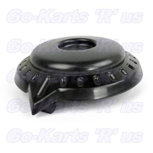 14100 : Cover,  Steering Wheel - 6150/7150