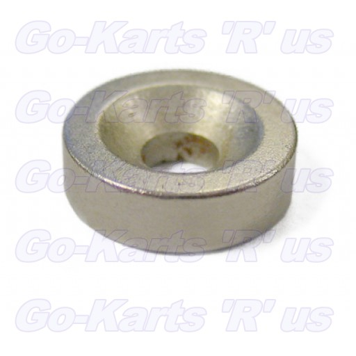 14488 : Magnet,  Speed Sensor - 7150