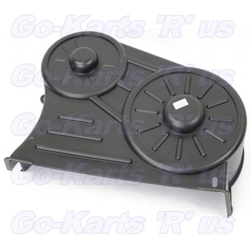 Part# 14665 Plastic Drive Cover For 31xx / 41xx Series