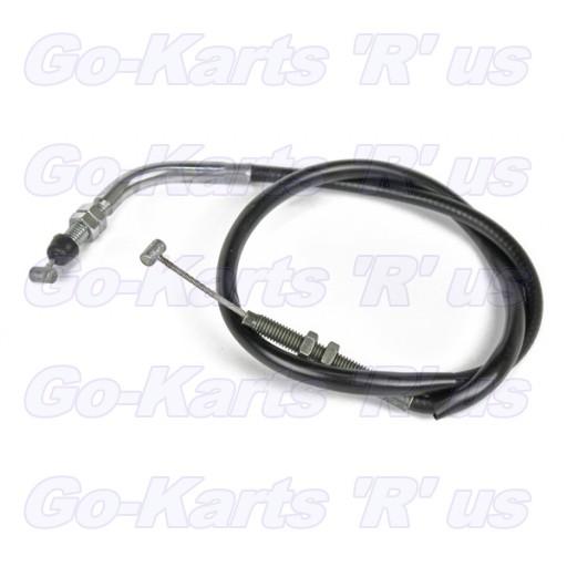 Part# 14850 Parking Brake Cable 200s