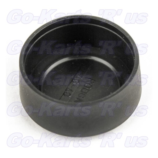 15201 : Cap,  Rubber Bumper - Winch 200