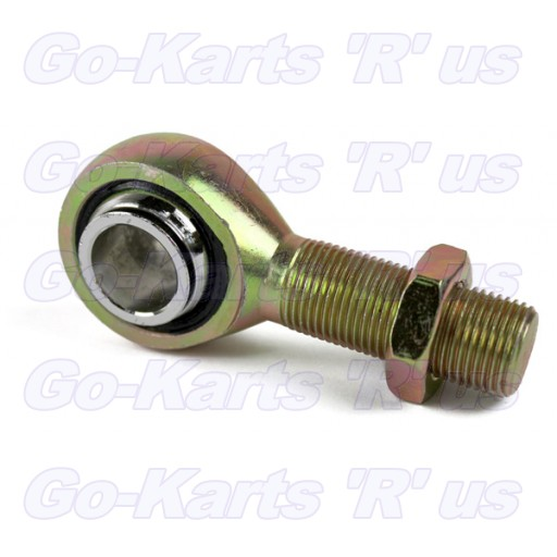 2-10583 : Ball Joint / Rod End