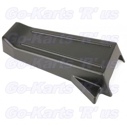 2-18308 : UTV,  Steering Cover-Top