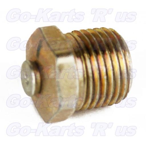 2-20853 : Axle, Dana Vent Plug (012HN140)