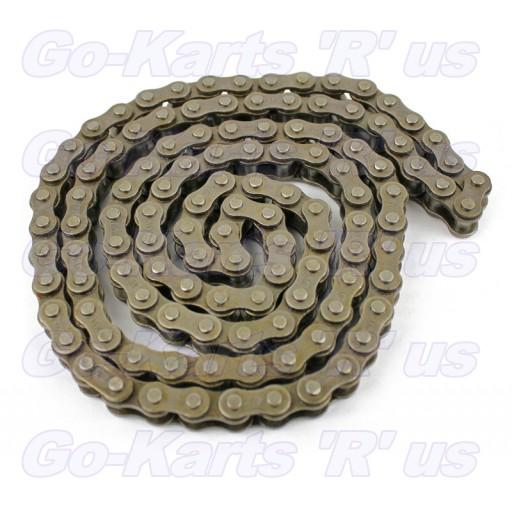 2280 : Chain 35 X 116 W, Masterlink