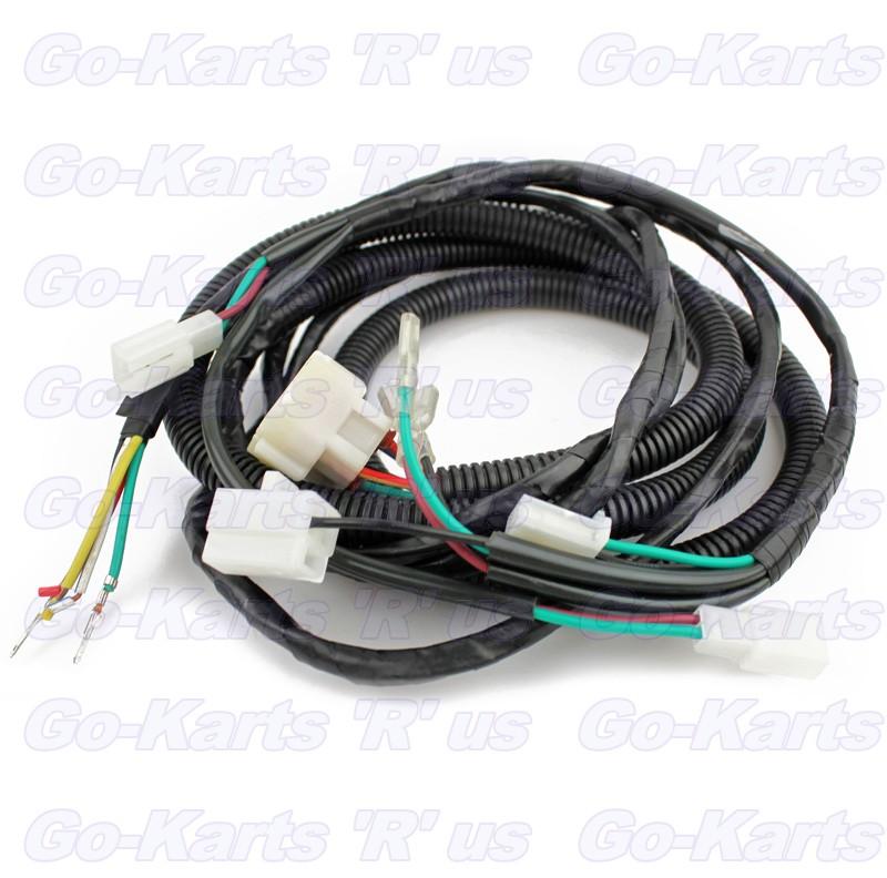 american sportworks wiring diagram american sportworks part 14742 harness  main wiring with  american sportworks part 14742