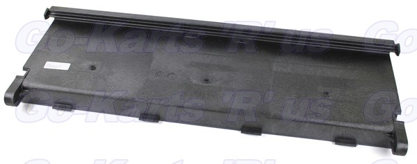 American Sportworks Part 2 18357 Dump Bed Tailgate