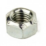 Part# 1046 Nut 5/8-11 Tl Hex Z