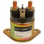 12868 : 13.5 Hp Robin Magnetic Switch/Solenoid
