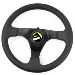 14102 : Steering Wheel - 6150/7150