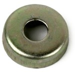 14154 : Lower Suspension Arm Dust Cap For 7150