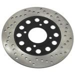 14202 : Rear Disc Brake For 6150/7150 (8.75)