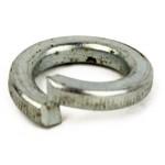14245 : Washer,  M12 Split Lock DAC