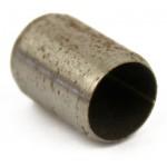 14287 : Pin,  M10 X 14 Dowel