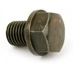 14288 : Bolt,  M12 X 1.5 Special - 150cc
