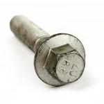 14439 : Bolt,  M8 X 1.25 X 40 FHCS DAC