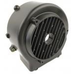 14540 : Cover,  Fan Comp - 150cc