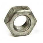 14553 : Nut,  Tie Rod - M10 X 1.5,  LH