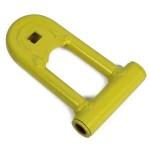 Part# 14618-20 Upper Suspension Arm (YELLOW)