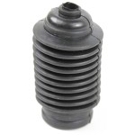 14636 : Steering Ball Joint Dust Cover