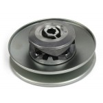 Part# 14706 Driven Pulley
