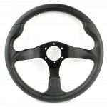 Part# 14845 Steering Wheel - 200s