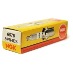 16048 : Spark Plug NGK BPR4ES