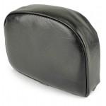 2-10803 : Headrest Cushion-UTV
