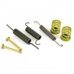 2-11190 : Brake Spring Kit #X4152317