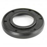 2-20849 : Hilliard,  Oil Seal-Front Diff (1256-01-1