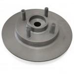 Part# 2-25011 Rotor
