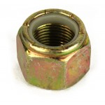 2-50020 : Nut,  3/4-16 Nylock