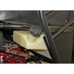 2-55065 : 5 Gallon Fuel Tank Conversion Kit – (265)
