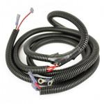 2-70022 : Wiring Harness-Horn Kit