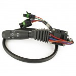 2-70140 : Turn Signal Switch with Horn/Lamp Function