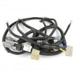 2-70160 : Wire Harness,  Hybrid-Ss