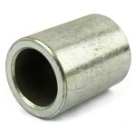 4266-16 : Spacer .875OD .625ID 1.125l - Zinc Plated