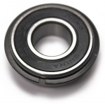 5090 : Snap Ring Bearing