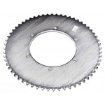 9338 : Sprocket La 420p 60 Tooth