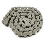 9517 : Chain 420 X 76p Inc Ml