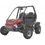 Carbide Go-Kart by American SportWorks
