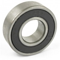 1093 : Bearing 5/8 Id 1-3/8 OD No Snap Ring