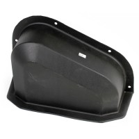 11776 : Belt Cover/Guard