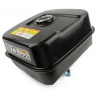 12380 : Fuel Tank - 10hp
