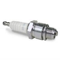 12431 : Spark Plug BR6HS