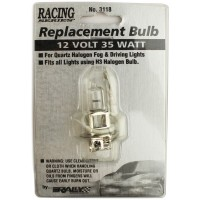 13096 : 35watt Replacement Bulb