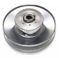 Part# 13373 Driven Pulley (30 Series)