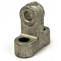 14101 : T Block,  Brake